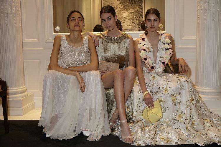paris-fashion-week-cnf-1