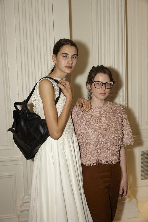 paris-fashion-week-cnf-10