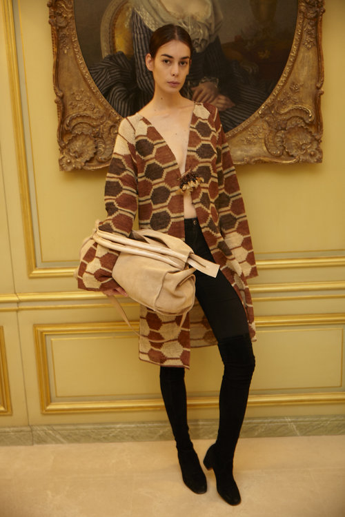 paris-fashion-week-cnf-5