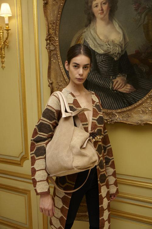 paris-fashion-week-cnf-6