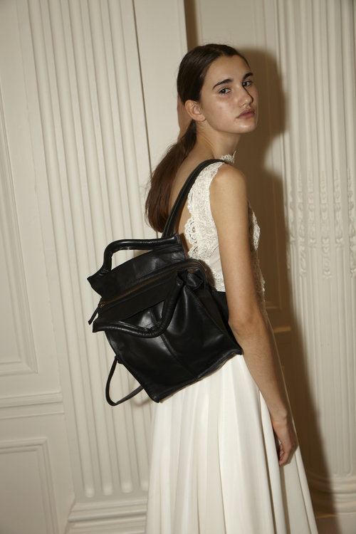 paris-fashion-week-cnf-7