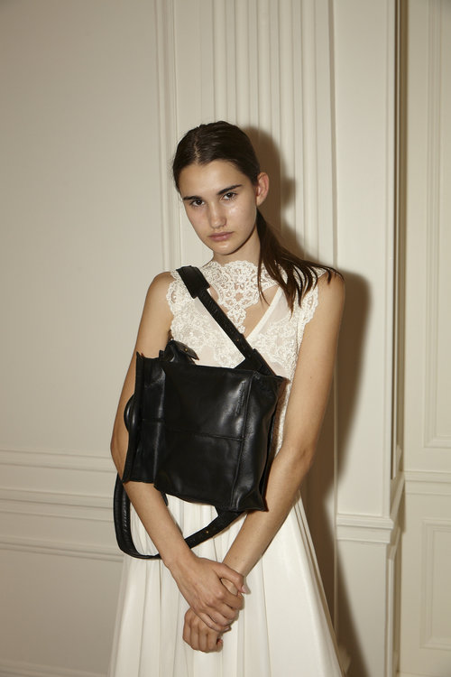 paris-fashion-week-cnf-9