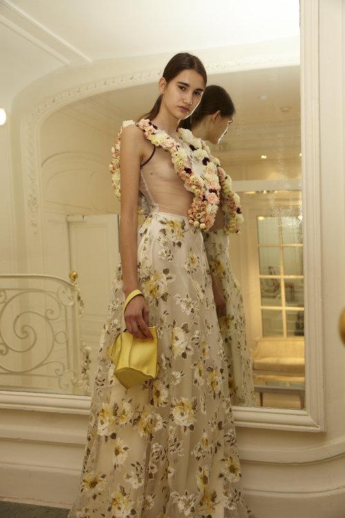 paris-fashion-week-cnf